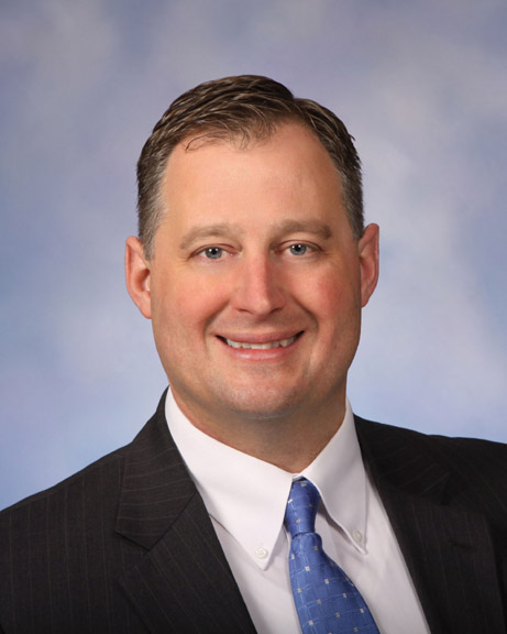 Keweenaw Now: State Representative Scott Dianda Re-elected