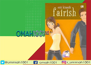 E-Book: Fairish