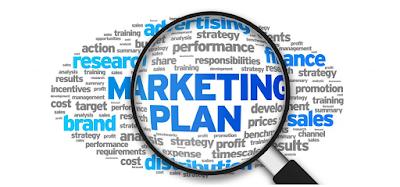 Lên kế hoạch xây dựng chiến dịch email marketing hiệu quả