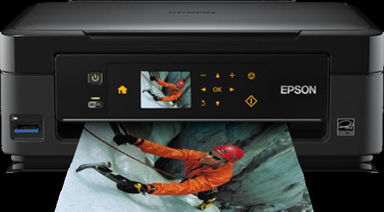 Epson sx440w driver windows 10 | driver printer for windows.