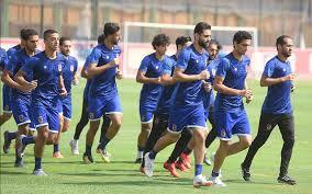 تعرف على فريق تاون شيب بطل بتسوانا منافس الأهلى المصري بدورى الأبطال
