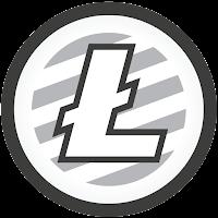 situs Mining Litecoin / LTC