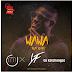 DJ O´MIX - Waws (Feat. Young Famlly x os Kotchongos)