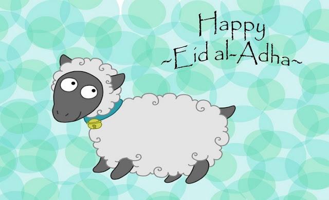 Eid-Ul-Adha-Status