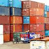 Inilh Neraca Perdagangan September 2018 Surplus 227 Juta Dollar AS
