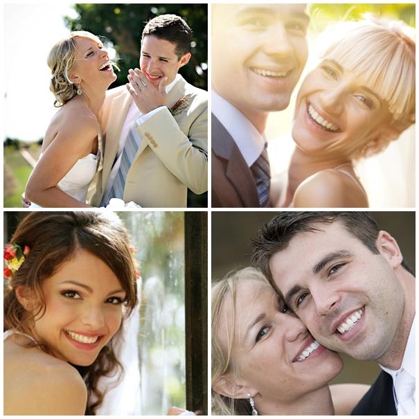 Wedding White Teeth: All About Wedding: Bridal Teeth Whitening