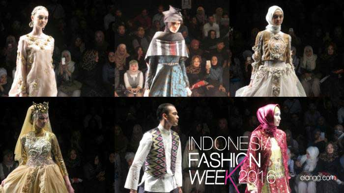 indonesia fashion week hijup hijab