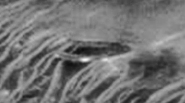 Awesome Alien Base On Mars With Giant Black Windows Mars%252C%2Bcloak%252C%2B%25D0%259D%25D0%259B%25D0%259E%252C%2BGalaxy%252C%2B%25D8%25AC%25D8%25B3%25D9%2585%2B%25D8%25BA%25D8%25A7%25D9%2585%25D8%25B6%252C%2BUFO%252C%2BUFOs%252C%2BNFL%252C%2Bsighting%252C%2Bwar%252C%2B%252C%2Bsightings%252C%2BCarina%252C%2BNebula%252C%2Bblue%252C%2B%2BStar%2BTrek%252C%2BStargate%252C%2Btop%2Bsecret%252C%2BET%252C%2Bvillager%252C%2Batlantis%252C%2BW56%252C%2BSteve%252C%2BGod%252C%2Bcloud%252C%2Bsky%252C%2Bweather%252C%2B1