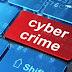 Benarkah Badan Cyber Nasional Batal Dibentuk?