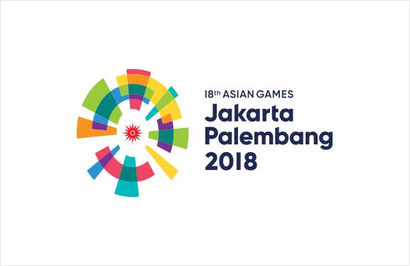 https://www.munawirsuprayogi.com/2018/08/sejarah-pengertian-dan-fakta-tentang-asian-games.html