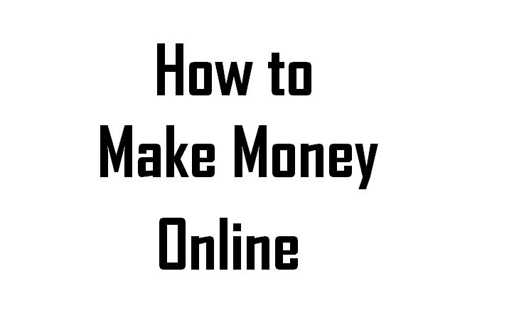 Make Easy Money for Free Online ~ Earn Free Bitcoin