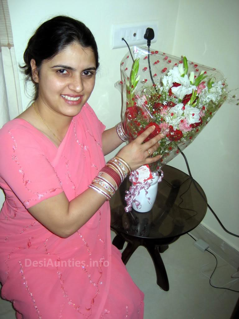 Best of Nangi Indian Girl
