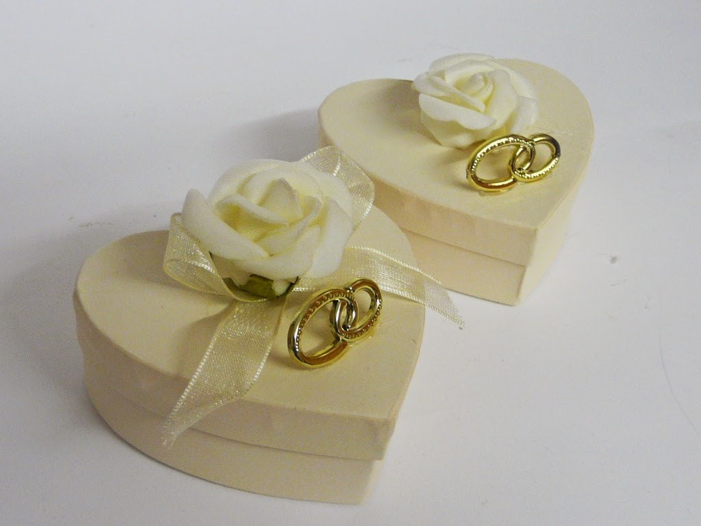 Gastgeschenk Glasröhrchen Silberhochzeit Goldene Hochzeit Bei