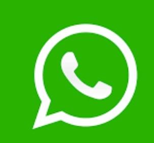 Cara Mendengarkan Pesan Audio WhatsApp tanpa earphone
