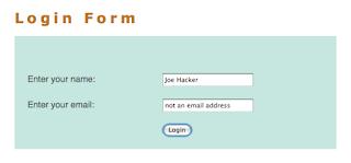 pencurian data login