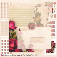 https://www.craftsuprint.com/card-making/kits/stationery-sets/red-passion-rose-a5-stationery-set.cfm