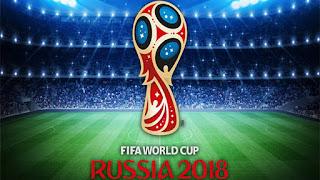Lịch sử các kỳ World Cup