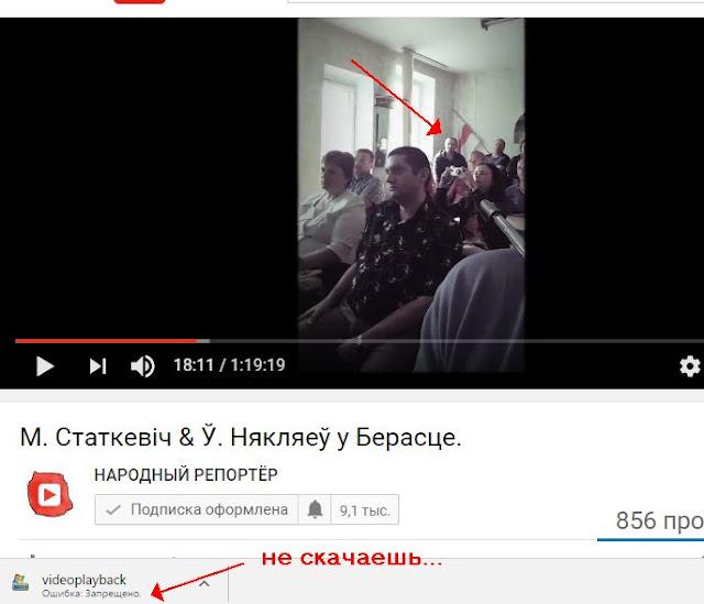 Реальное видео на русском языке о подчинении покорности в сексе фото 720-816