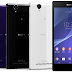 Sony Xperia T2 Ultra and T2 Ultra dual: The large screen smartphone for entertainment on-the-go!