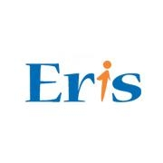 Eris life sciences Ltd Urgent Requirements for Production, Packing, Quality Assurance, Quality Control - Apply Now
