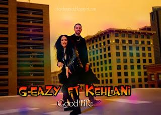 http://www.gitarmusik.com/2017/04/gitar-musik-lirik-dan-kunci-gitar-GEazy-feat-Kehlani-Good-Life.html