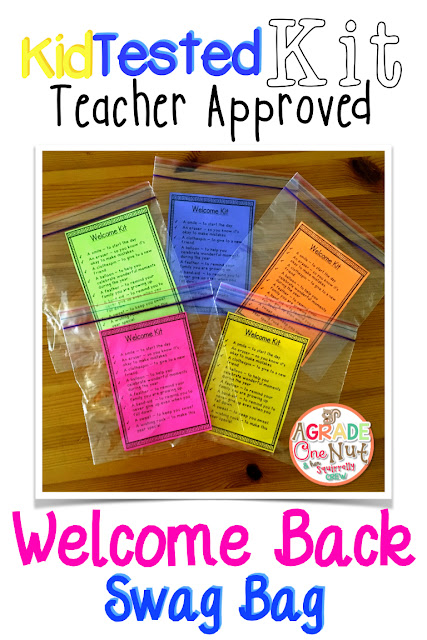 Are you looking for unique, meaningful, fun, exciting activities to welcome your students back to school, get to know them, and help them get to know each other? Well you have found the perfect kit! This packet includes, 9 activities, 1 craftivity, and 1 parent get to know my child printable.
