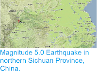 http://sciencythoughts.blogspot.co.uk/2014/06/magnitude-50-earthquake-in-northern.html