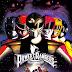 Power Rangers: la película by Bryan Spicer (1995) CASTELLANO