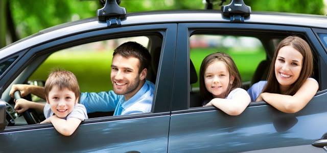 Alquiler de coches en Orlando