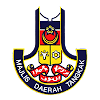 Thumbnail image for Jawatan Kosong di Majlis Daerah Tangkak (MdTangkak) – 14 Mac 2019