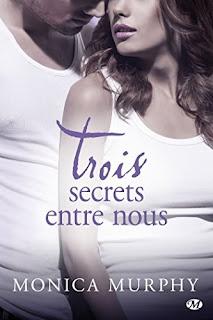 https://lacaverneauxlivresdelaety.blogspot.fr/2017/05/drew-fable-tome-3-trois-secrets-entre.html