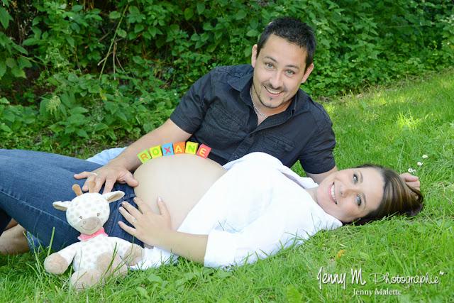 Photographe grossesse maternité  Chantonnay, Moutiers les mauxfaits, La Rochelle 17
