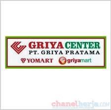 Test masuk yomart griya yogya group dengan sukses