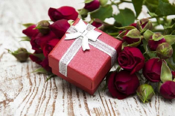 Wedding Gifts 1