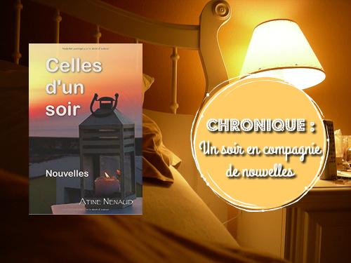 http://www.alexbouquineenprada.com/2018/03/celles-dun-soir-nouvelles.html