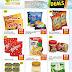 عروض كنز هايبر ماركت الامارات Kenz Hypermarket Offers حتى 19 أبريل