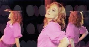 洋楽の歌詞を和訳してきたブログ: Madonna(マドンナ) Hung Up 歌詞 和訳