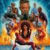 Deadpool 2 (2018) Tamil Dubbed Tamilrockers