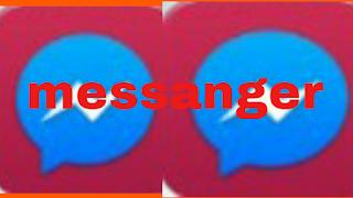 messanger-me-account-kaise-banaye