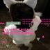 Come fare un costume di carnevale fai da te Gatto per bambini