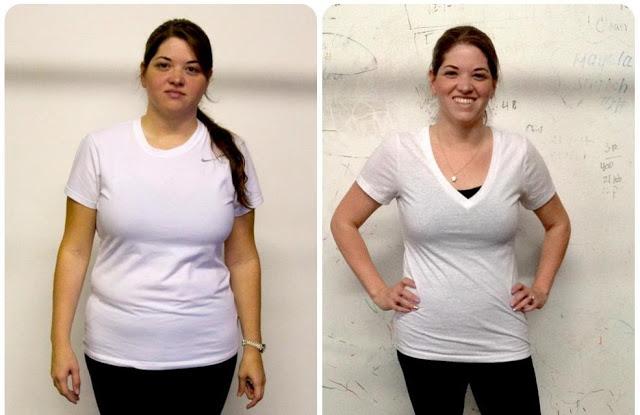 Kamu mau Turunkan Berat Badan 7 Kilo Dalam Seminggu?? Coba diet Sehat berikut ini yuk!