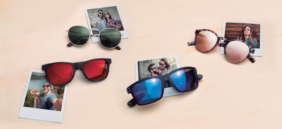 comprar popular 23d2b aa7bd me gusta ahorrar: Gafas Sun Planet por 5,95€ con REPSOL