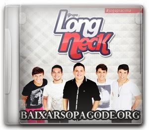 Grupo Long Neck – Joga Pra Cima Ao Vivo (2013)