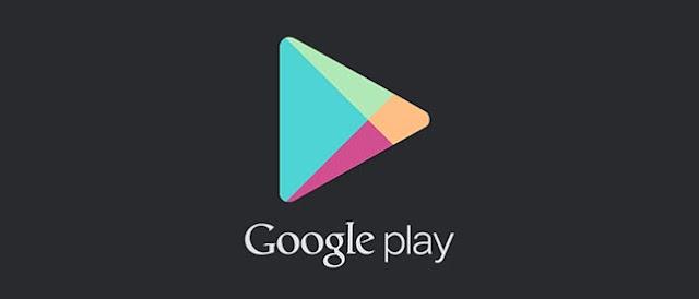 Cara Mengatasi Google Play Store Berhenti Tiba - Tiba