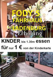 Ladenburg Fodys Fährhaus heißt seine Gäste herzlich willkommen. Der Betrieb läuft nach wie vor weiter.   httptvueberregional.deladenburg-fodys-faehrhaus-heisst-seine-gaeste-herzlich-willkommen-der-betrieb-laeuft-nach-wie-vor-weiter