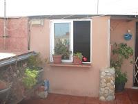 casa en venta calle san enric villarreal terraza3