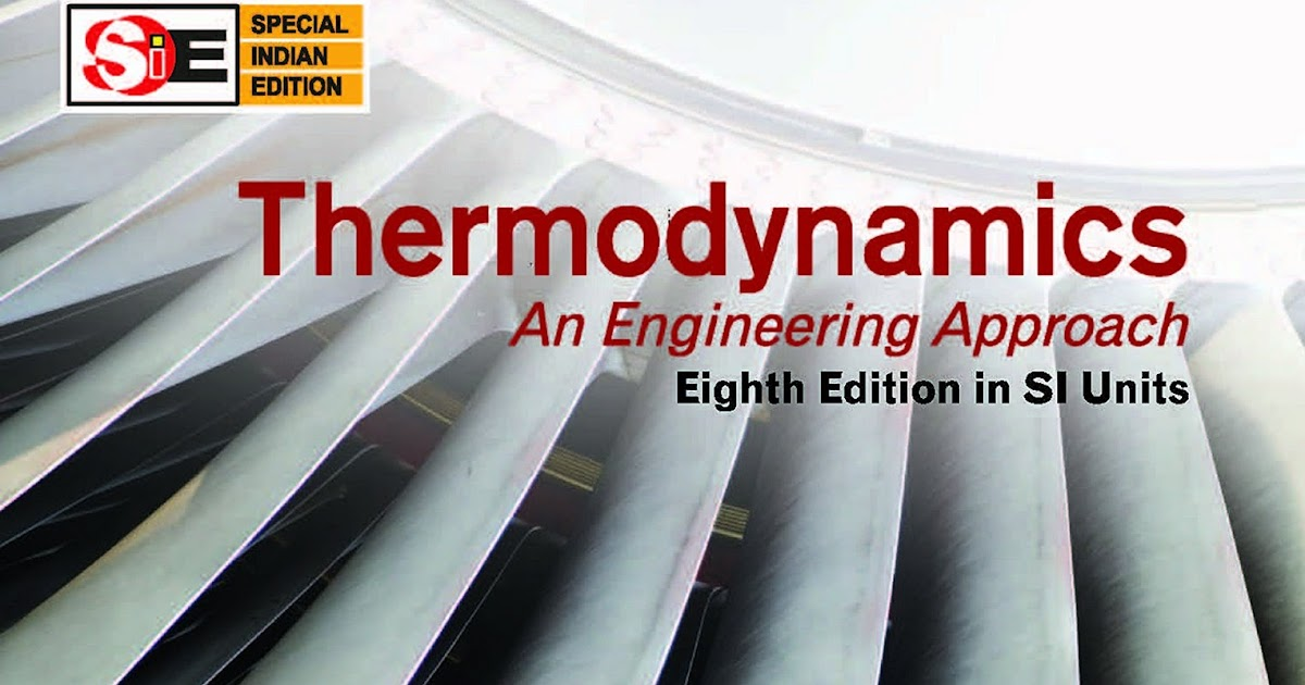 Notes library yunus cengel thermodynamics ebook download fandeluxe Images