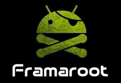 Pada kesempatan kali ini saya akan mencoba membagikan artikel terbaru mengenai  Aplikasi Root Android Terbaik 100% Ampuh