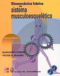 Semiologia Argentes Descargar Download