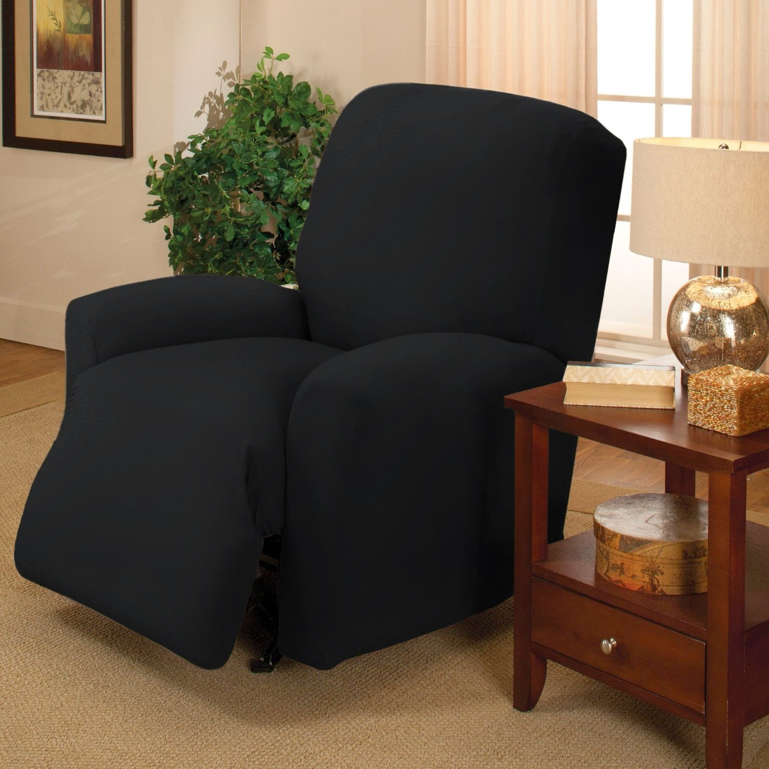 Phenomenal The Best Reclining Sofa Reviews Recliner Sofa Covers Uk Pdpeps Interior Chair Design Pdpepsorg